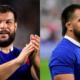 XV de France - Quel pilier droit pour le Tournoi des 6 Nations ?