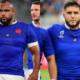 XV de France - Quel pilier gauche pour le Tournoi des 6 Nations ?