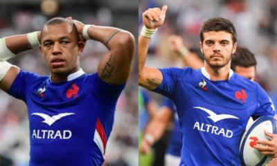 XV de France : Quel premier centre pour le Tournoi des 6 Nations ?