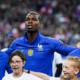 Équipe de France (H) - Le calendrier de l'année 2020
