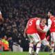 Football - FA Cup : notre pronostic pour Arsenal - Leeds
