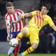 Football - Supercoupe d'Espagne : notre pronostic pour Barcelone - Atletico Madrid