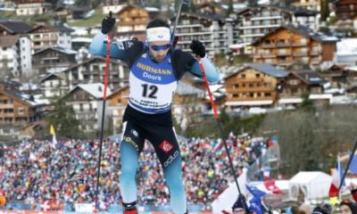 Biathlon - Coupe du monde - Le programme complet de Oberhof