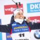 Biathlon - Pokljuka - Notre pronostic pour l'individuel femmes