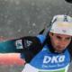 Biathlon - Pokljuka - Notre pronostic pour l'individuel hommes