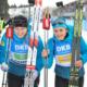 Biathlon - Ruhpolding - La France deuxième du relais femmes, la Norvège de nouveau victorieuse