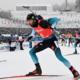 Biathlon - Ruhpolding - Les Bleus triomphent sur le relais hommes