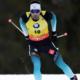 Biathlon - Ruhpolding - Martin Fourcade s'impose en patron sur la poursuite