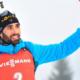 Biathlon - Ruhpolding - Notre pronostic pour le sprint hommes