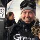 Big Air - Tess Ledeux décroche la médaille d'or aux X Games