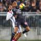 Football - Ligue 1 : notre pronostic pour Bordeaux - Lyon