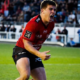 Challenge Cup - Toulon sans pitié pour Bayonne