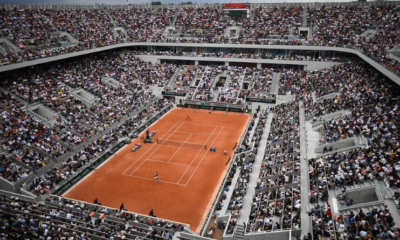 Comment regarder le tennis en 2020 ?