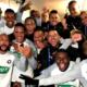 Coupe de France - Le programme TV des 16èmes de finale