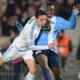 Coupe de France - Trélissac – OM, déjà 3 fois en 10 ans