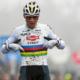 DVV Trofee Bruxelles - Mathieu van der Poel de nouveau injouable