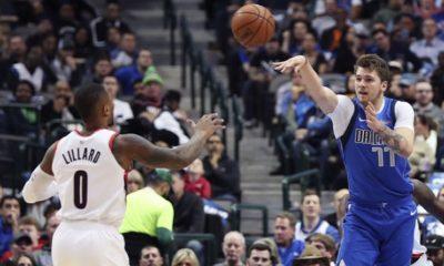 Pronostics NBA