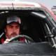 [Vidéo] Fernando Alonso fait des tonneaux sur la 10ème étape du Dakar