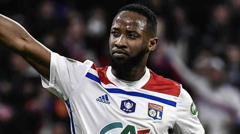 Football - Coupe de France - Notre pronostic pour Bourg-en-Bresse - Lyon