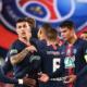 Football - Coupe de France - Notre pronostic pour Linas-Montlhéry - PSG