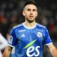 Football - Coupe de la Ligue BKT - Notre pronostic pour Reims - Strasbourg