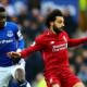 Football - FA Cup - Notre pronostic pour Liverpool - Everton