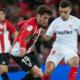 Football - Liga - Notre pronostic pour FC Séville - Athletic Bilbao