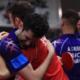 Tennis de table : les Bleus qualifiés pour les JO de Tokyo