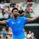 Tennis - ATP Cup : notre pronostic pour Gael Monfils - Kevin Anderson