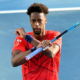 Tennis - Open d'Australie : notre pronostic pour Gaël Monfils - Ernests Gulbis