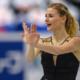 La patineuse française Laurine Lecavelier contrôlée positive à la cocaïne