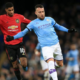 Football - Carabao Cup : notre pronostic pour Manchester United - Manchester City
