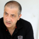 Mourad Boudjellal justifie son choix de passer la main au RC Toulon