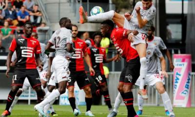 Football - Ligue 1 : notre pronostic pour Nice - Rennes