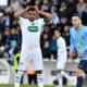 Parti sans laisser la recette à Trélissac, l'Olympique de Marseille se justifie