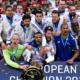 Quiz : connaissez-vous bien l'histoire de l'Euro masculin de handball ?