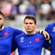 [Sondage] XV de France - 6 Nations - Du beau jeu, des résultats ou les deux ?