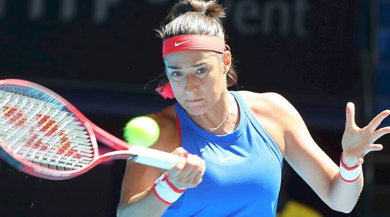Tennis - Open d'Australie - Notre pronostic pour Madison Brengle - Caroline Garcia