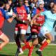 Top 14 - Pro D2 - Les ligues fermées sont-elles l'avenir du rugby français ?