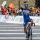 Tour de San Juan 2020 - Le profil des étapes