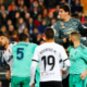Football - Supercoupe d'Espagne : notre pronostic pour Valence - Real Madrid