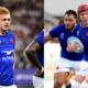 XV de France - Quels deuxièmes lignes pour le Tournoi des 6 Nations
