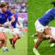 XV de France _ Quels ailiers pour le Tournoi des 6 Nations
