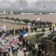 Paris-Roubaix 2020 en sursis ?
