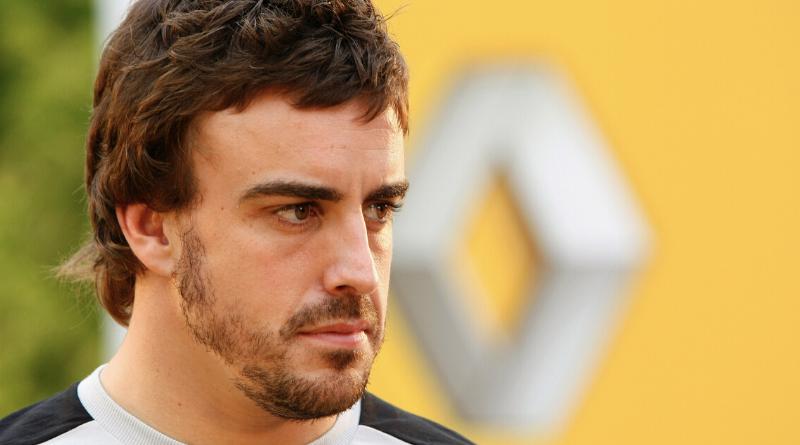 Sainz succède à Vettel chez Ferrari, Ricciardo avec McLaren
