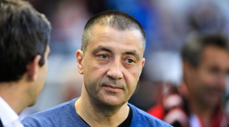 Caen Mercato : Pascal Dupraz donne sa réponse au SC Toulon