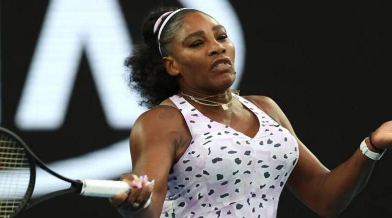 Tennis   La WTA dévoile aussi son calendrier pour la fin d'année