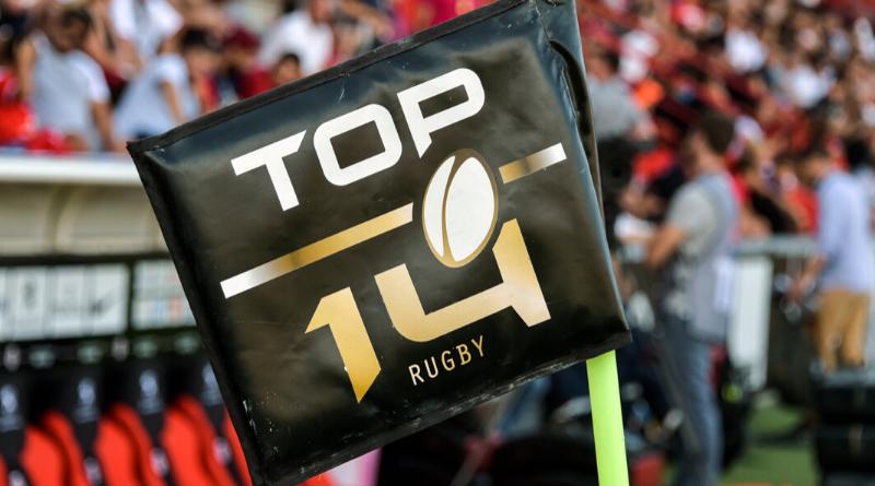Top 14 2020/2021 : Les demi-finales auront lieu à Lille