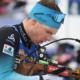 Biathlon : Un dossard bleu de meilleur jeune introduit