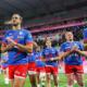 25 cas de Covid-19 au Stade Français